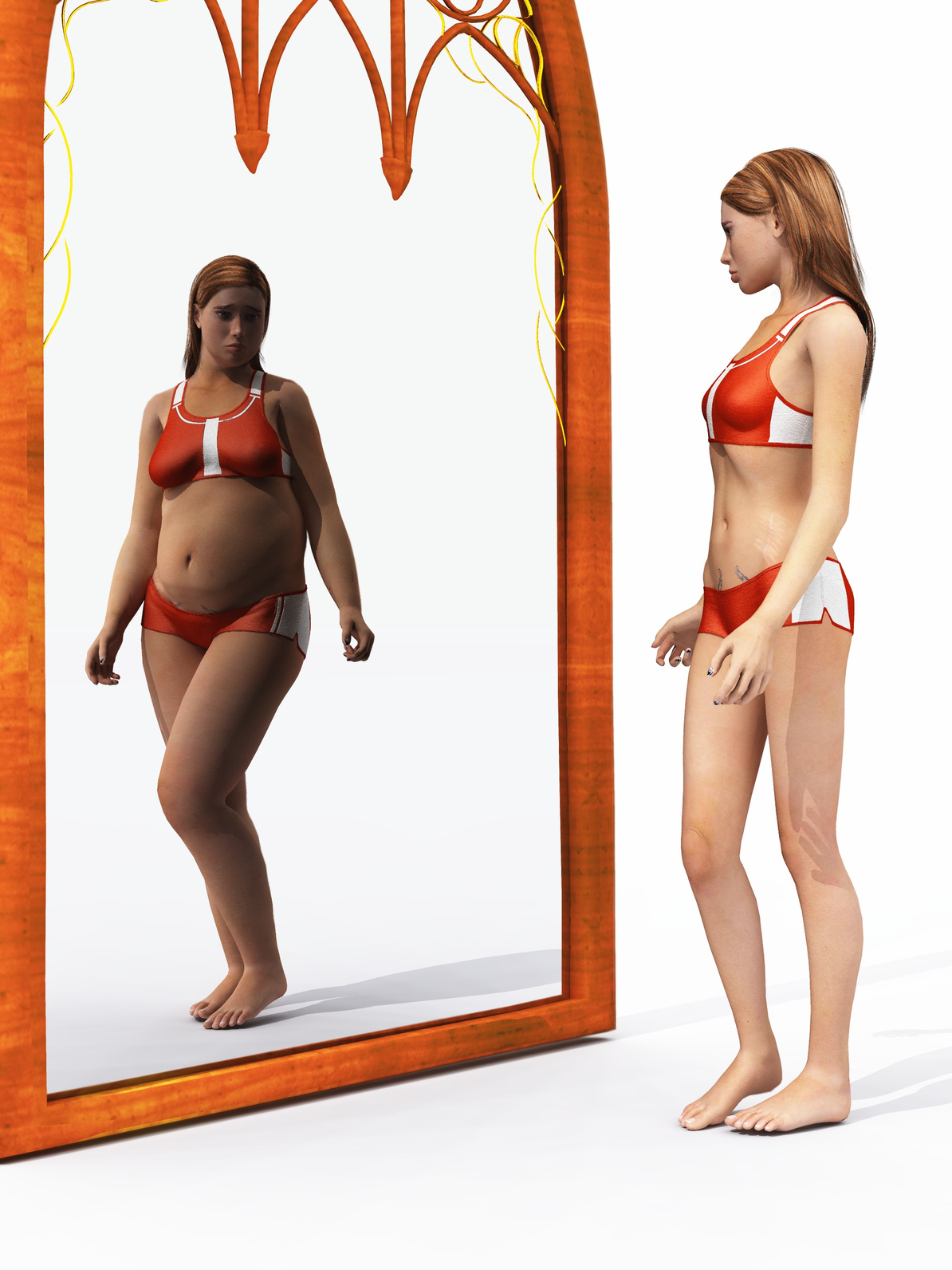 Quick weight loss meal plans free photo 1